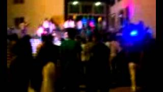Download Hajvery uni dance party.3gp 3Gp Mp4