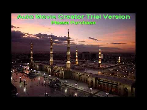Beautiful Urdu Nasheed - rabbana Ya Rabbana By Hafiz Abu Bakr ربَّنا يا ربَّنا video