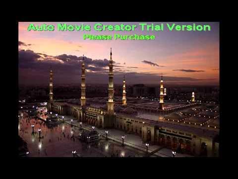 Beautiful Urdu Nasheed - rabbana Ya Rabbana By Hafiz Abu Bakr ربَّنا يا ربَّنا video