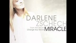 Watch Darlene Zschech Miracle video