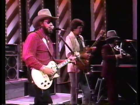 This Aint Dallas- Hank Williams Jr. Cover by Faron