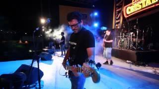 Watch 6 Voltios Virgen video