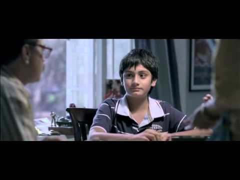 Microsoft Windows 8 Latest AD - Teacher - Weight on Moon