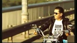 RAGHEB ALAMA Bahebbak. 2010 2011 video Clip New - YouTube.flv