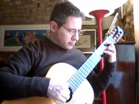 Aleksander Tansman - Suite In Modo Polonico Ii Gaillarde