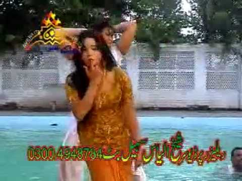 Hot & Sex   Mujra Pakistani video