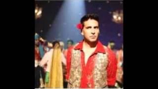 download lagu New Bollywood  Songs 2011 Ft Patiala House gratis