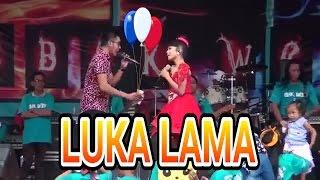 download lagu Duet Romantis Terbaru - Gery Mahesa Feat Tasya Rosmala gratis