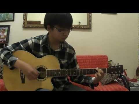 Pedih - Ifan's (last Child) video
