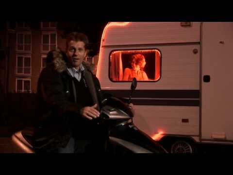 Haar Rode Lampie - Rob Ronalds