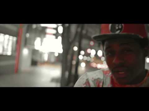 Ernest Peso - Act [Unsigned Artist]