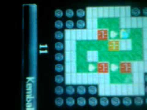 Sokoban Levels Games Game Sokoban Level 1-15