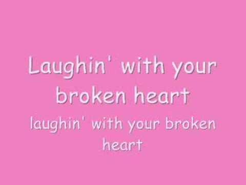 Bethany Joy Lenz - When The Stars Go Blue feat. Tyler Hilton
