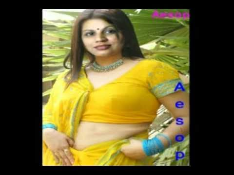 Bangla Hot Phone Call Shati 6 video