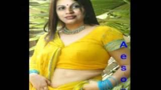 Bangla Hot Phone Call shati 6