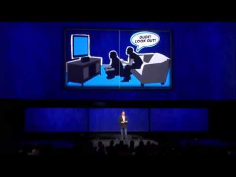 Истинная цена PS4!