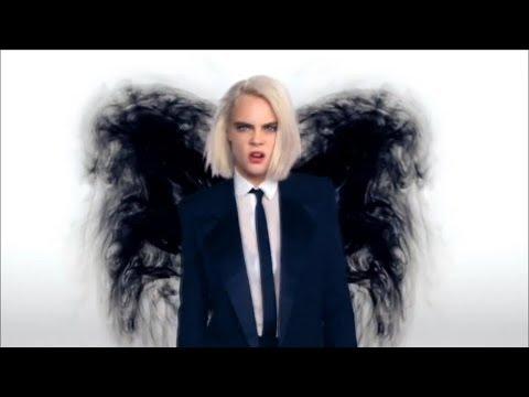 Прикольное видео с Коуб - Июль #7 2017
