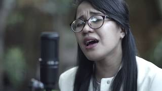 Download Lagu Karma (Vicky Salamor) by Bryce Adam & Dhandy Putra Gratis STAFABAND