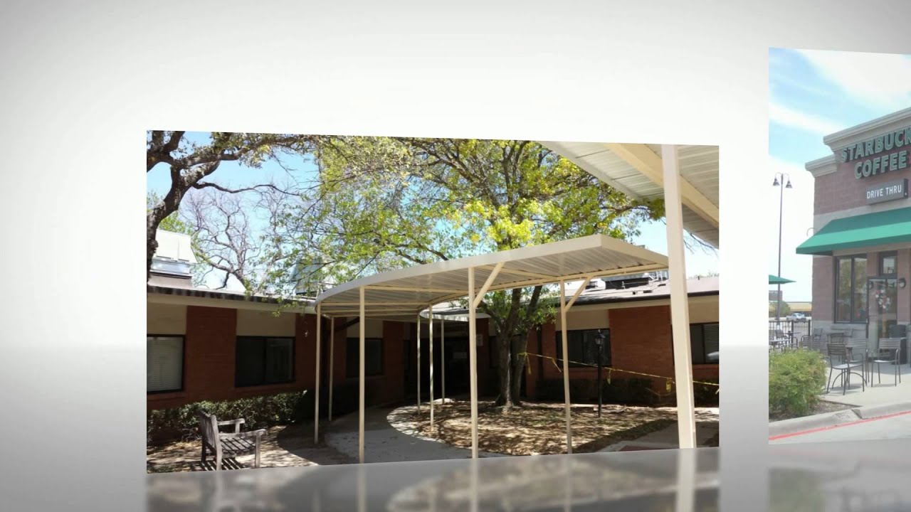 usa canvas shoppe commercial and residential awnings