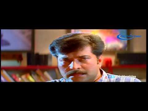 Delhi Darbar Full Movie Part 6