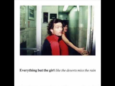Everything But The Girl - Corcovado