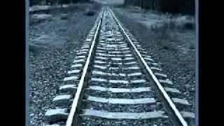 Vídeo 65 de Kleber Lucas