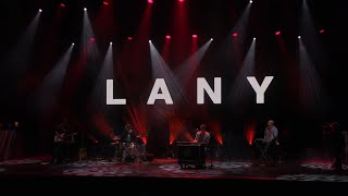 Download LANY | The Wiltern Livestream (2021) Mp3/Mp4