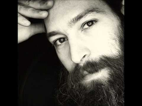 Matisyahu - What I