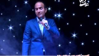 Hasan Reyvandi - Concert | حسن ریوندی - برنامه خنده و پر هیجان 92