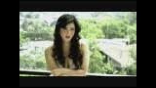 Watch Regine Velasquez And I Love You So video