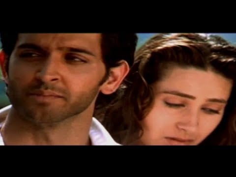 Fiza - Official Trailer - Hrithik Roshan, Karisma Kapoor &amp; Neha