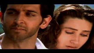 Fiza (2000) - Official Trailer