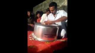 Punjabi Mahiye Main Athey Teh Dhol | Punjab Pakistan