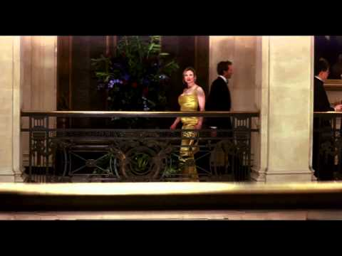 Bridget Jones: The Edge of Reason (2004) Trailer