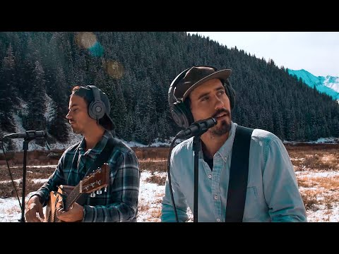 Download Lagu  Tequila Live in Aspen - Endless Summer Dan + Shay Cover Mp3 Free