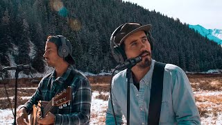 Download Tequila  Endless Summer Dan  Shay Cover Aspen