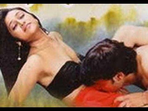 When Taarak Mehtas Daya bhabhi was a b-grade film actress!