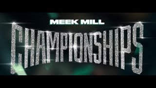 Meek Mill - Going Bad feat. Drake [Official Video]