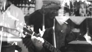 Watch Band Bessie Smith video