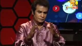 Bandu Samarasinghe Birida Bombaya Comedy Jokes