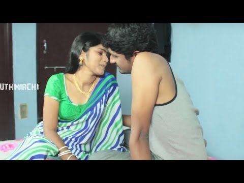 Tamil Housewife With Friend Husband for Money thumbnail