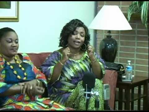 Mahojiano Na Upendo Nkone, Upendo Kilahiro Na Christina Shusho video