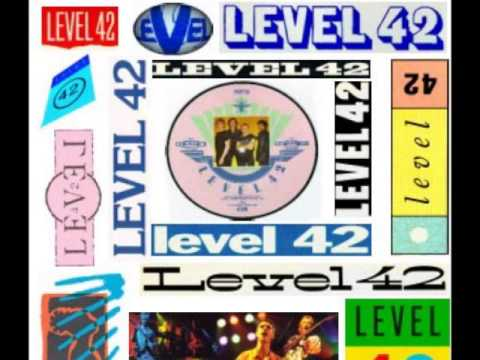 Level 42 - At This Great Distance