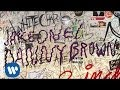 Portugal. The Man - Evil Friends (Jake One Remix Feat. Danny Brown) [Official Audio]