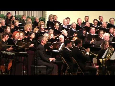 Сибелиус Ян - A Song Of Peace
