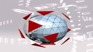 Hình hiệu VTV4 năm 2014 (1)