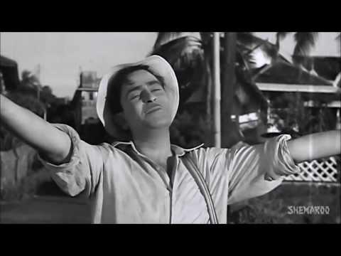 Kisiki Muskurahaton Pe Ho Nisaar...(cover by Rui Raj)