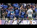 Analysis Leinster S Lethal Attack Tears Saracens Apart For Three Classy Tries mp3