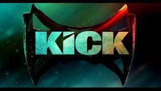 HANGOVER - KICK official Movie song - Lyrics Video By SALMAN & Shreya Ghosal 2014 kick movie Hangover song