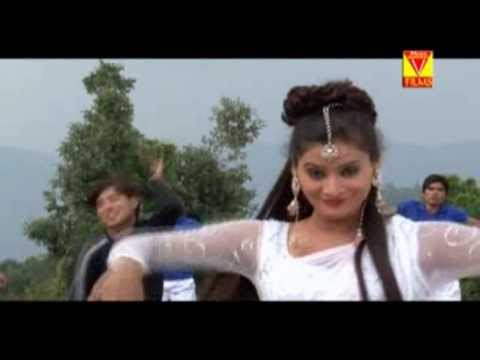 HD Garhwali Hit New Song 2014 | Tu Syara Gaun Ki | Gajendra...